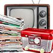 Planificación Medios Tradicionales Offline