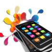 Marketing Publicidad Movil Mobile