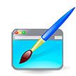 optimizacion site web