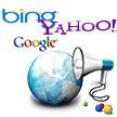 ppc adwords retargeting google