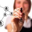 planificacion medios online