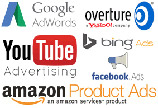 crear campaña google adwords