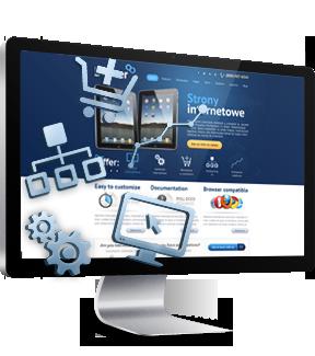 optimizacion paginas web