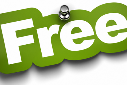 Portales de anuncios gratis