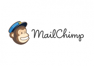 email marketing MailChimp