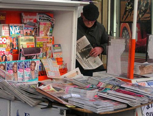 revistas-covid19
