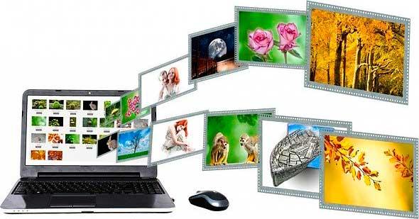 contenidos para blogs webs