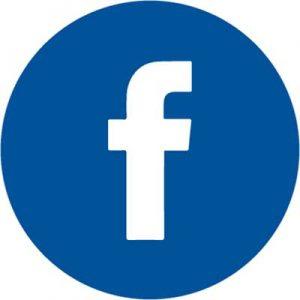 Gestión Redes Sociales Facebook