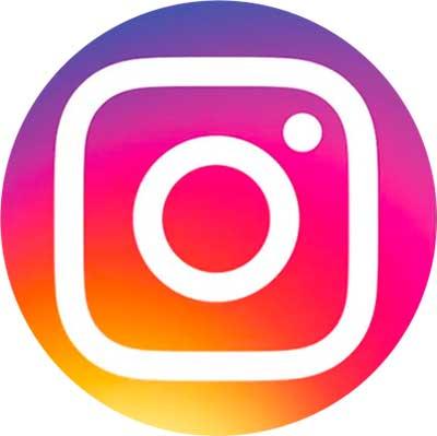 Gestión Redes Sociales Instagram