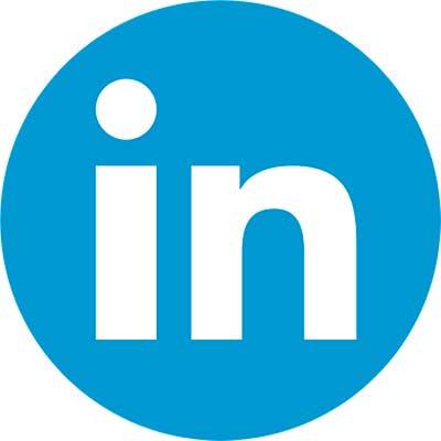 Gestión Redes Sociales Linkedin