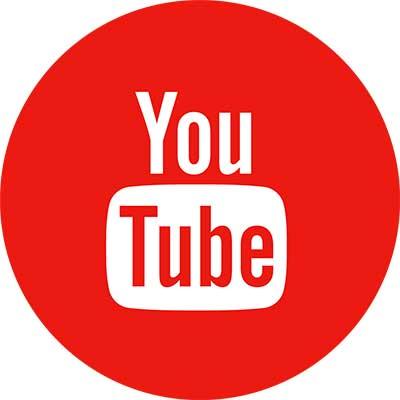 Gestión Redes Sociales Youtube