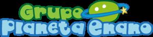 Logo Planeta Enano