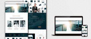 Diseño Web Plata